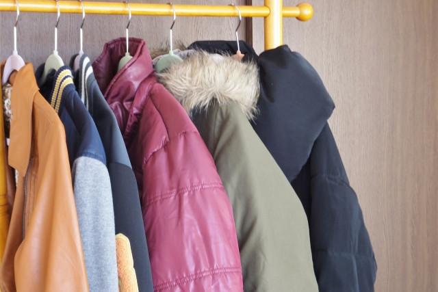 宅配クリーニングは保管も可能な【せんたく便】で~衣類はまとめてお得に~