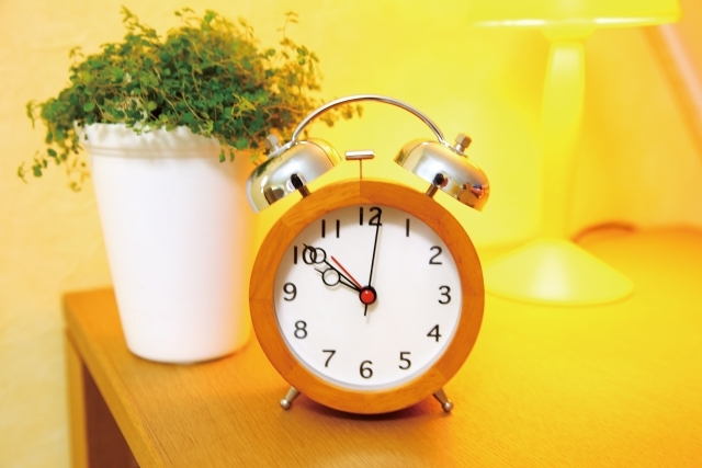 コンビニから出せるクリーニングを活用して生活を便利に!24時間受け渡し・受け取り可能